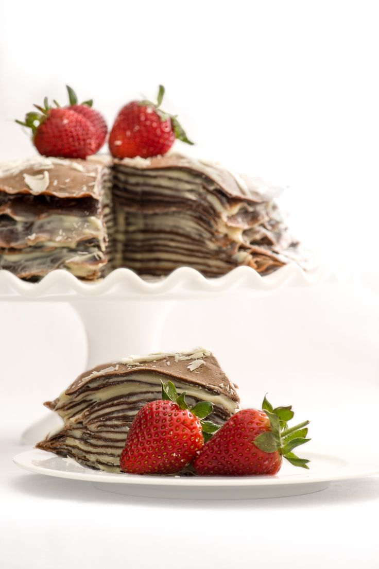 pancake-cake-blissfully-domestic-1