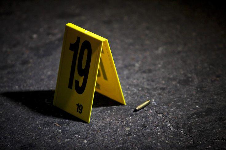 BCS, segundo lugar nacional en ejecuciones, en primer semestre de 2016