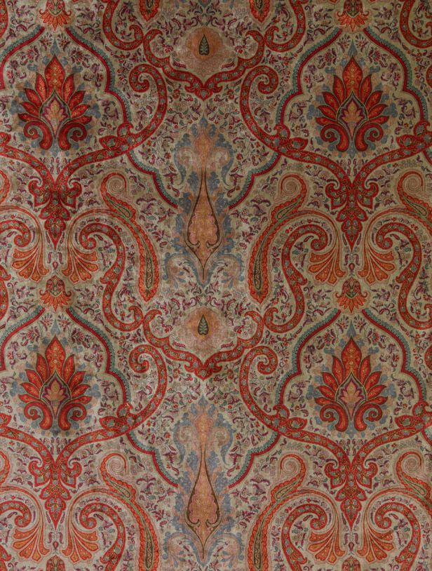 Etro paisley print pinterest telas estampado and for Etro arredamento