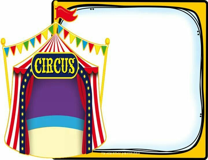 293 best clip art circus carnival images on pinterest circus rh pinterest com carnival clip art free printable carnival clip art free printable