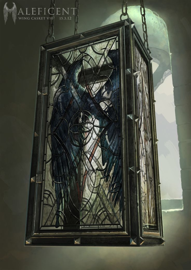 Image result for maleficent movie wings in case