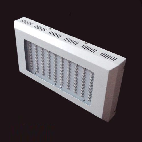Special Offers - 300w LED Grow Light 6 Band 3w Veg Flower Leds Hydroponic Pro LED Grow Lamp Panel - In stock & Free Shipping. You can save more money! Check It (October 05 2016 at 01:44PM) >> http://growlightusa.net/300w-led-grow-light-6-band-3w-veg-flower-leds-hydroponic-pro-led-grow-lamp-panel/