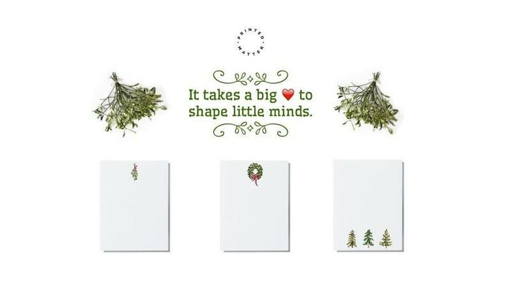 Winter break is upon us and we want to thank our wonderful teachers for nurturing all those young minds this semester! What better gift than a custom festive notepad for your favourite teacher? Also available in a magnetized version! Order yours now and earn yourself a spot on the teacher's pet list!   #teachersgifts #giftideas #holidaygifts #christmasgifts #holidays #teacherappreciation #stationery #notepads #customstationery #theartofwriting