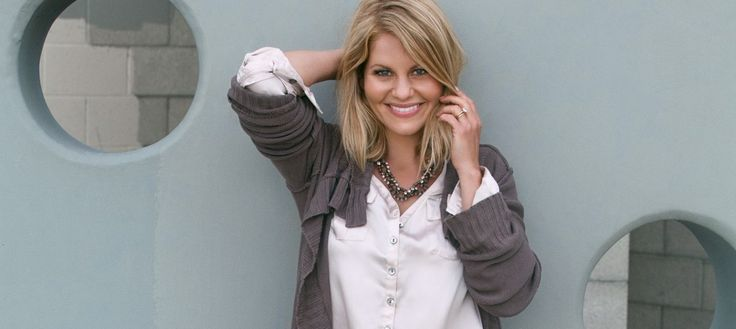 """Candace bure twitter #candace #bure #twitter http://entertainment.nef2.com/candace-bure-twitter-candace-bure-twitter/  # Biography Actress, producer, New York Times' bestselling author and inspirational speaker, Candace Cameron Bure is both outspoken and passionate about her family and faith. Known to millions worldwide from her role as """"D.J. Tanner"""" on the iconic family sitcom """"Full House,"""" Candace continues to flourish in the entertainment industry as role model to women of all ages. With…"""
