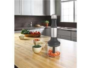 Kitchenaid Khb2351cu 3 Speed Hand Blender 14 best jura coffee machines images on pinterest | espresso maker