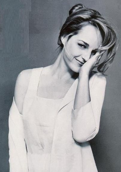 Helen Hunt hot - Google Search