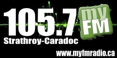 Listen to Today's Soft Rock! - 105.7 myFM Strathroy - Caradoc, ON