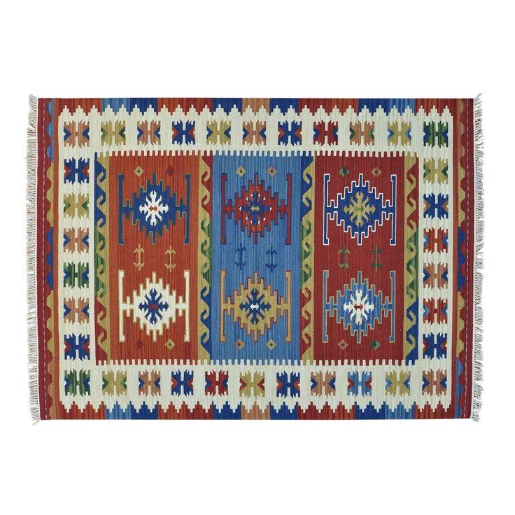 25+ Best Ideas About Oriental Rugs On Pinterest