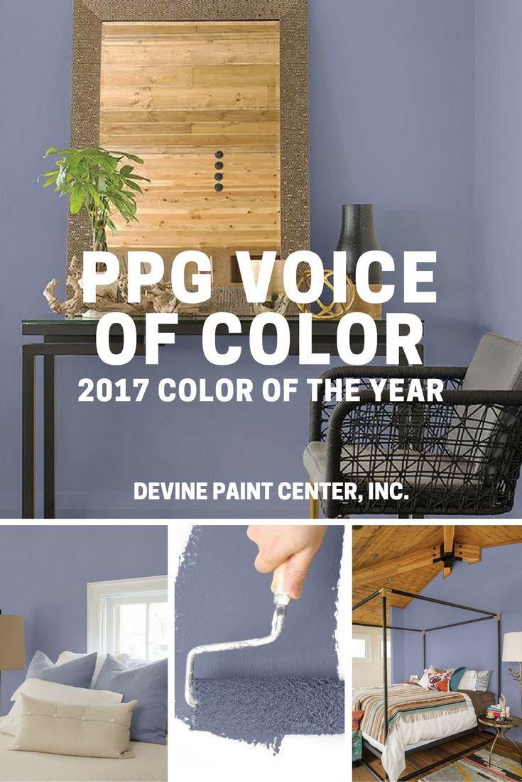 44 besten 2017 paint color of the year - violet verbena bilder auf