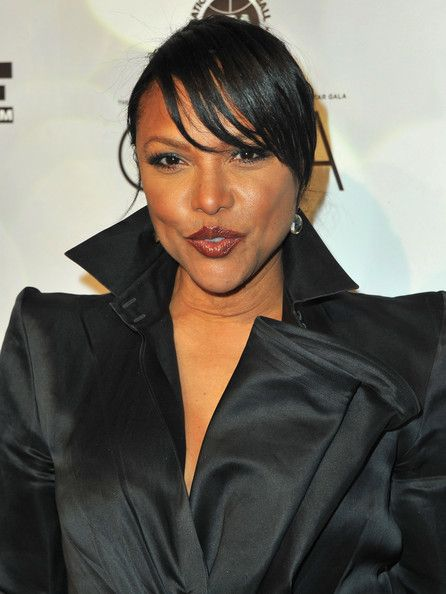 170 Best The Gorgeous Lynn Whitfield Images On Pinterest