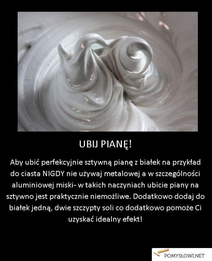 http://pomyslowi.net/27380,ubij-perfekcyjna-piane-z-bialek.html