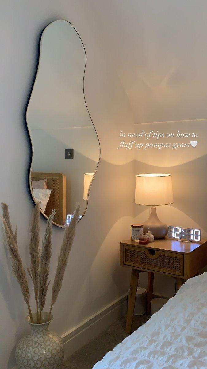 "Go follow my new instagram for youtube @ellarose.ytindie room decor aesthetic transformation inspired by pinterest and tiktok. НŠð€ð""𝐄 On Twitter In 2021 Aesthetic Room Decor Room Inspiration Bedroom Room Ideas Bedroom"