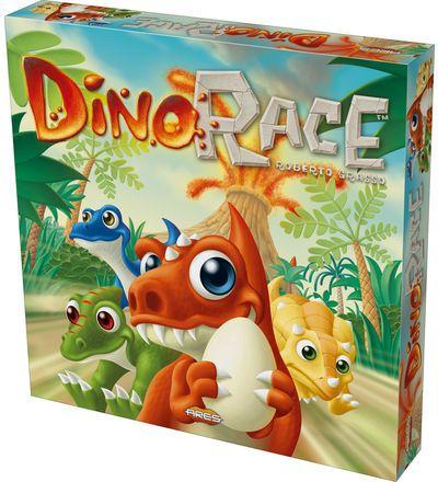 Dino+Race+peli+ +Karkkainen.com+verkkokauppa