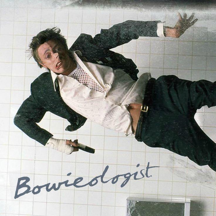 16298 beste afbeeldingen over bowieologist op pinterest as tot as david bowie en conversatie - Stukken outs ...