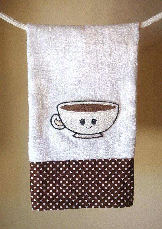 Best 25+ Kitchen hand towels ideas on Pinterest | Hanging towels ...
