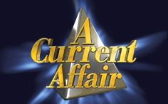 a current affair