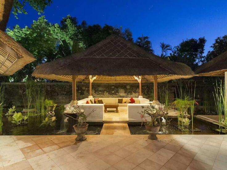www.geriabalivillas.com/villa-batujimbar/  #sanur #bali #geriabali #balivilla #beautifuldestinations #travellerworld #villainbali #ootd #luxurypersian #luxuryvilla #tgif #theluxurylifestylemagazine #hgtv #sanurvillas #villainsanur #wtm #trulyasia #destinosmaravilhososbyeli #instagram #facebook #fotooftheday #villa #villas #balilife #wonderfulindonesia #travel  #sassychris1 #holiday #weddingvillas #wedding