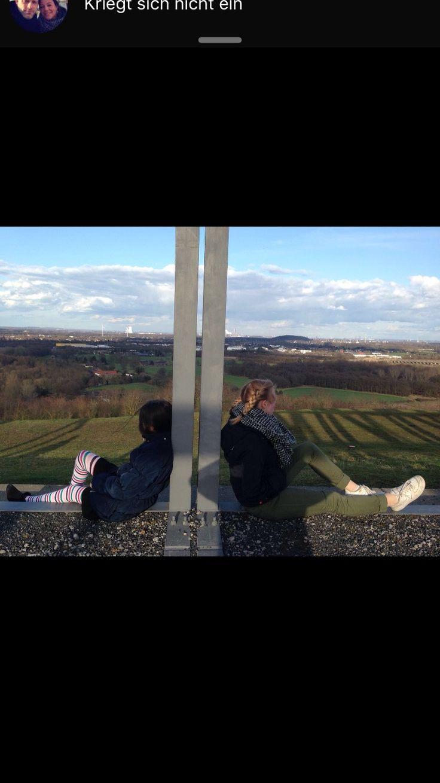 Halde Norddeutschland 47506 Neukirchen-Vluyn