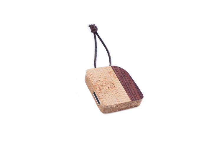 USB Flash Drive: model FS-046 (Line L)