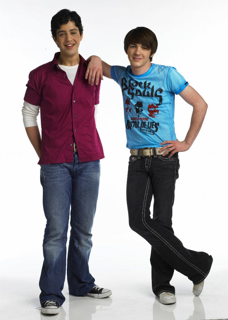 josh and drake - Yahoo Image Search Results
