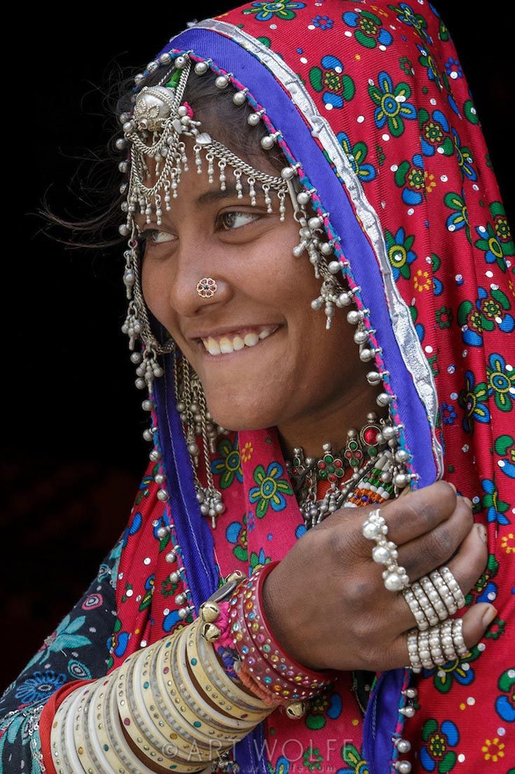 status of women in indian culture The gandhian era and the decades after independence have witnessed tremendous changes in the status of women in indian of women after the independence of india.