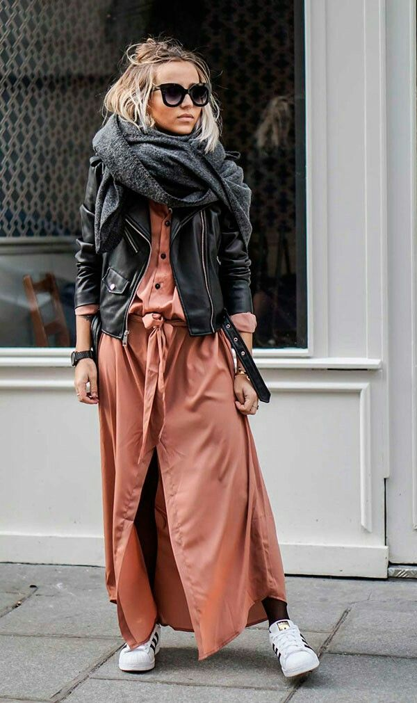 Find More at => http://feedproxy.google.com/~r/amazingoutfits/~3/tqNOMmkctoo/AmazingOutfits.page