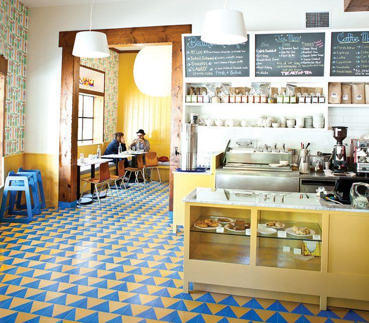 Beachwood Cafe Nj