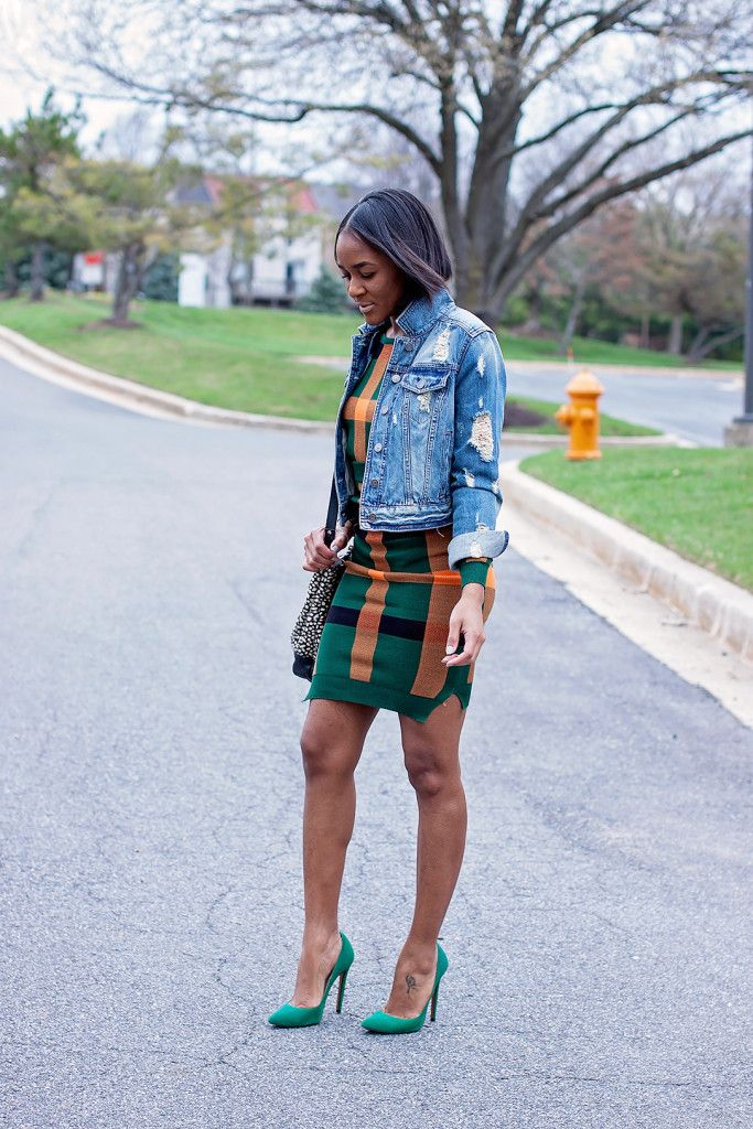 How to Use Prints to Elevate Your Outfit - The Daileigh