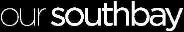 Alison Clay-Duboff, Realtor® - Our South Bay - September-October 2012 - South Bay - Manhattan Beach, Hermosa Beach, Redondo Beach, Torrance, Palos Verdes, El Segundo