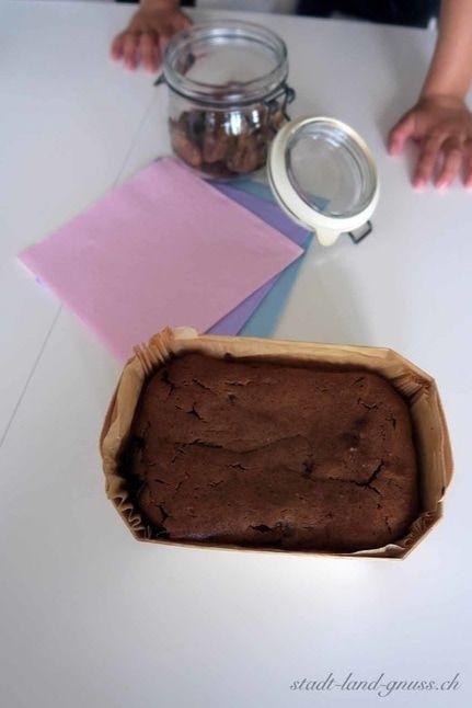 Umwelttipps für die Küche. Recycling  auch beim Backen. Tipps und tricks für mehr Nachhaltigkeit in der Küche.