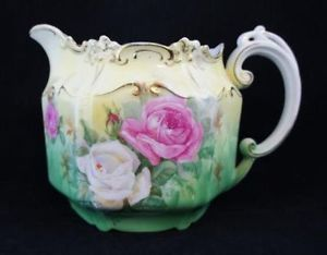 RS Prussia Pitcher