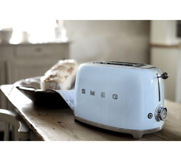 40 best Kleine Küchen images on Pinterest Dream kitchens, Home - studio profi küchenmaschine