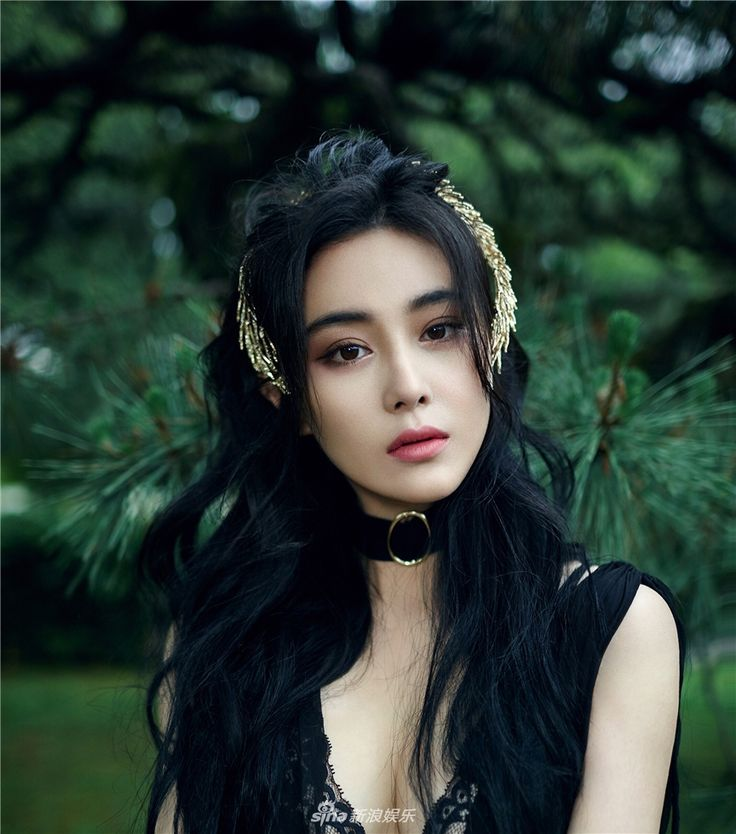 goth-asian-girls