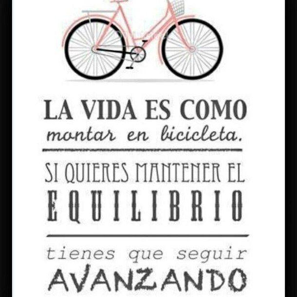 Quotes En Español De La Vida: Pinterest Quotes En Español - Buscar Con Google
