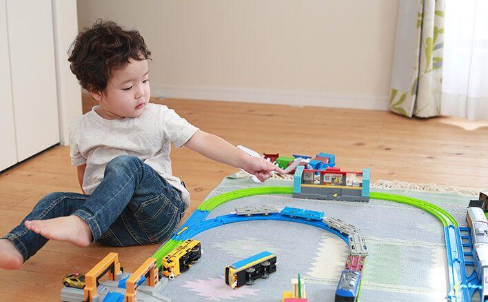 お子さまの片付けに関して「子どもの物は、子どもが自分で片付けてほしい」と考えてい - Yahoo!ニュース(ベネッセ 教育情報サイト)