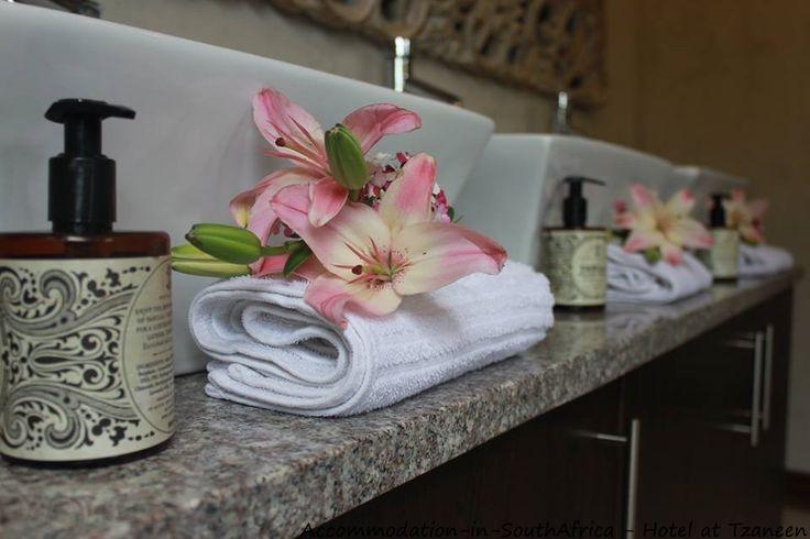 Accommodation in Tzaneen. Hotels in Tzaneen. Hotel@Tzaneen accommodation. Tzaneen Accommodation. Hotels in Tzaneen.