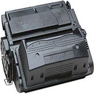 Remanufactured Replacement for HP 39A / Q1339A Black Laser Toner Cartridge