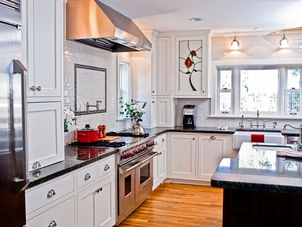 103 Best Home Decor & Design Images On Pinterest  My House Simple Country Kitchen Designs 2013 Review