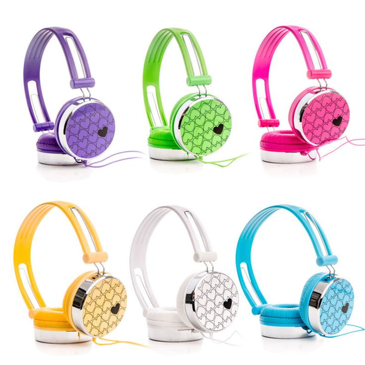 Cheap headphone earplug, Buy Quality headphones soul directly from China headphones for running ipod Suppliers: >>Product Description100% brand newHigh Qulity SoundLarge ear cup design : 70mm in diamet