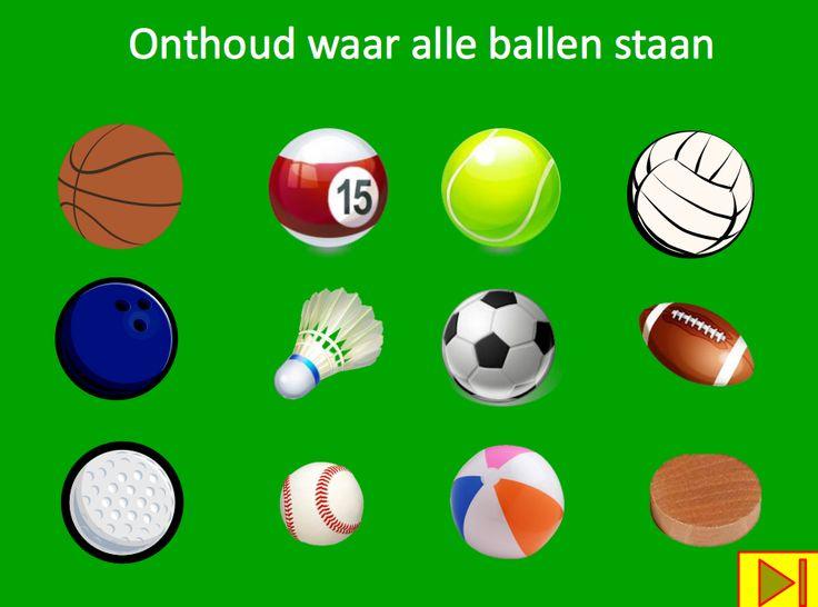 PWP Geheugenspel: http://leermiddel.digischool.nl/po/leermiddel/666158d53a179b6a1015984a124480a2?s=2.3