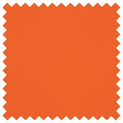 Refresh your outdoor furniture with these elegant Sienna Orange patio cushions and outdoor throw pillowsThese Sienna Orange outdoor cushions are filled with polyester fiber for ultimate comfort and made of 100% spun polyester that resists mildew, fading, and stains. You can mix the Sienna Orange patio cushions with some of our other outdoor cushions to create your own unique outdoor furniture collection. Imported.Note: Cushion measurements are listed in this order: Length x Width x Thickness…
