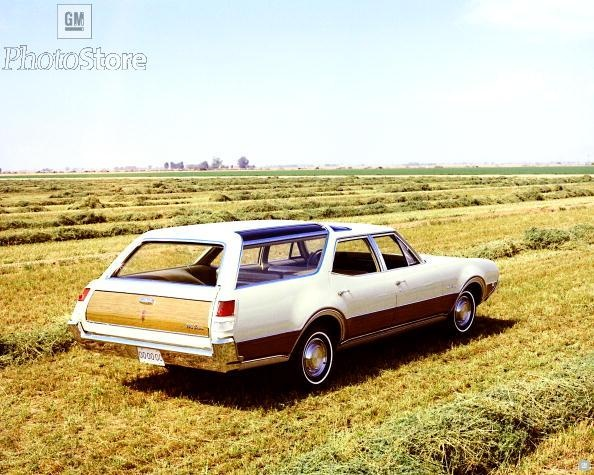 17 Best Images About Before The Suv There Were On