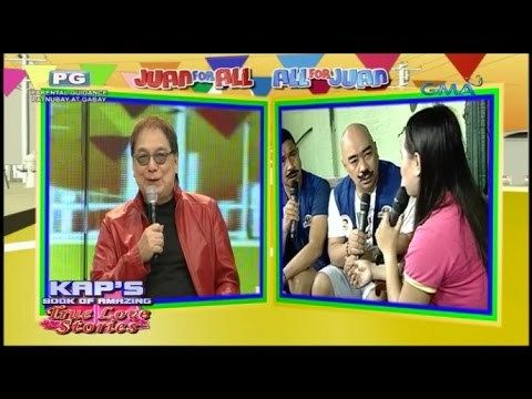 Eat Bulaga January 25 2017 Juan for All - All for Juan Sugod Bahay - WATCH VIDEO HERE -> http://philippinesonline.info/aldub/eat-bulaga-january-25-2017-juan-for-all-all-for-juan-sugod-bahay/   Eat Bulaga January 25 2017 Juan for All – All for Juan Sugod Bahay  Video credit to AlDub Pa More YouTube channel