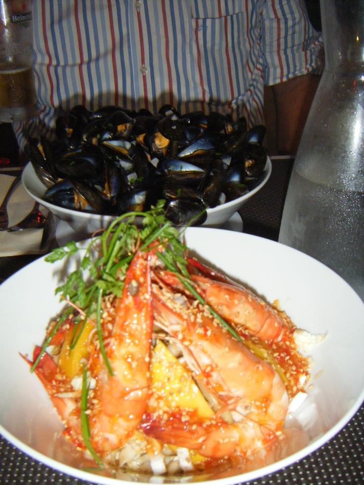 14 best Les Chefs sur Gourmandprivé images on Pinterest ...