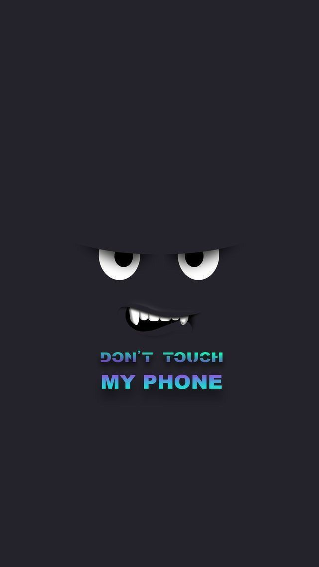 Funny Phone Wallpapers For Boys