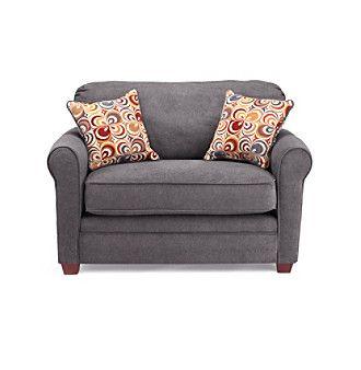 25 best ideas about Twin Sleeper Sofa on Pinterest