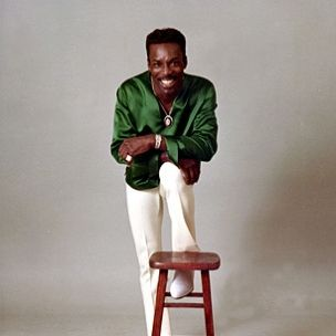 70 Best Wilson Pickett Images On Pinterest Wilson
