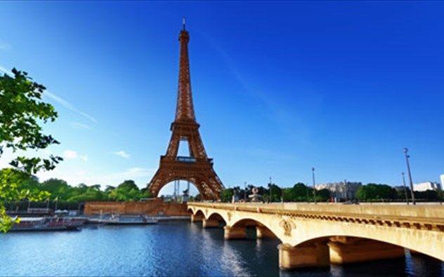 Είναι ασφαλής ένα ταξίδι στο Παρίσι σήμερα;