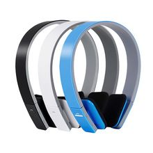 New arrival wireless headset  bluetooth earphone professional sport running steroe headphones for all smart phone mp3 player     Tag a friend who would love this!     FREE Shipping Worldwide     #ElectronicsStore     Get it here ---> http://www.alielectronicsstore.com/products/new-arrival-wireless-headset-bluetooth-earphone-professional-sport-running-steroe-headphones-for-all-smart-phone-mp3-player/