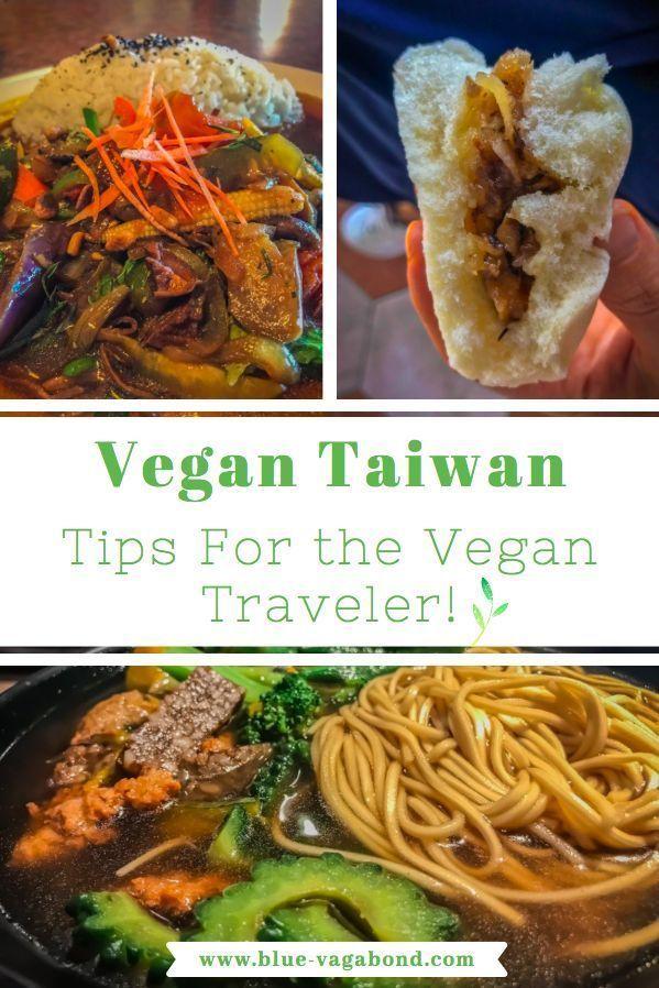 Pin On Taiwanese Cuisine